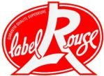 logo-label-rouge.jpg